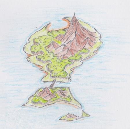 island_small